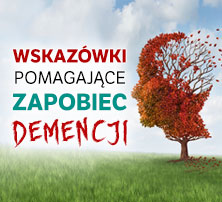 Alzheimera