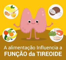 alimentos-saudaveis-para-a-tireoide