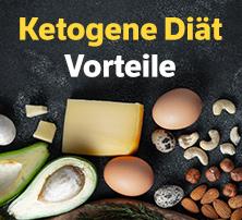 ketogene-diät-vorteile