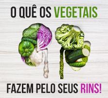 alimentos-beneficos-para-os-rins
