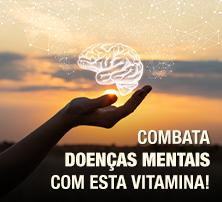 vitamina-b12-ajuda-a-combater-doencas-mentais