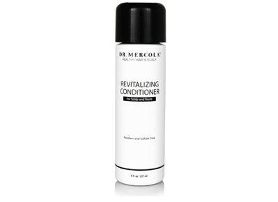 Revitalizing Conditioner 8 fl oz (237 ml)