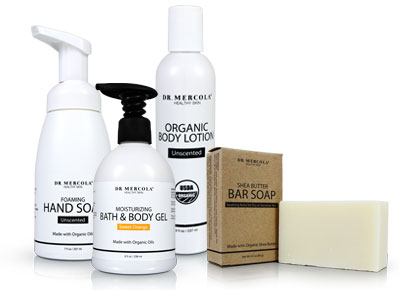 all bath and shower products for healthy skin. Black Bedroom Furniture Sets. Home Design Ideas
