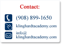 Dietrich Klinghardt | Seminars