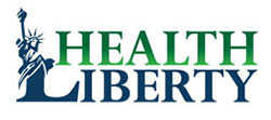 Health Liberty Logo