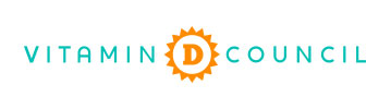 Vitamin D Council Logo