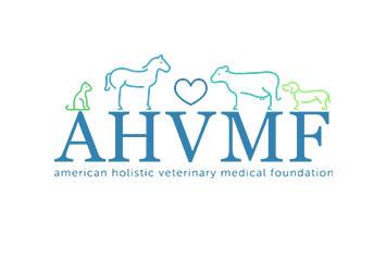 Partner American Holistic Veterinary Medical Association