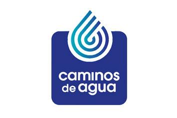 Partner Caminos de Agua
