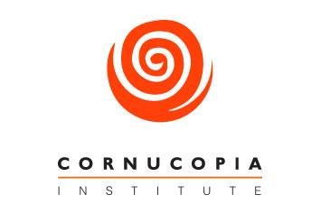 Partner Cornucopia Institute