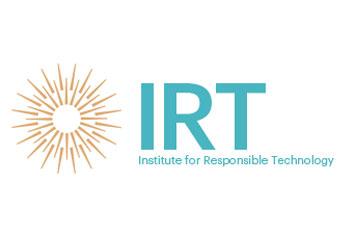 Partner IRT