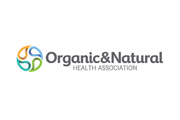 Partner Organic & Natural Health Association