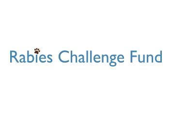 Partner Rabies Challenge Fun Charitable Trust