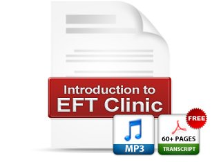 EFT TeleClinic Audio Recording
