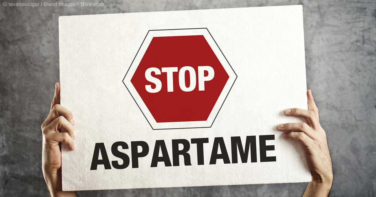 Image result for aspartame