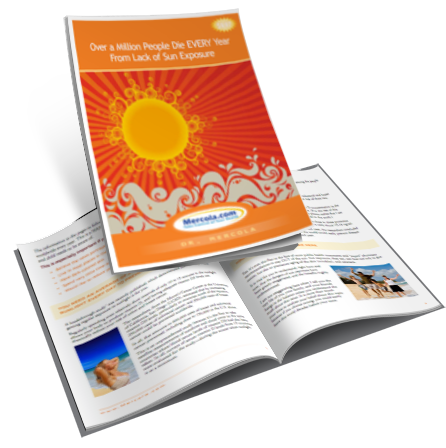 vitamin d research paper A study found people deficient in vitamin d might have a greater risk  but this  paper and past research indicate there is a strong association.