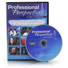 WATER FLUORIDATION DVD