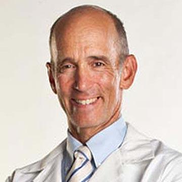 Dr. Mercola