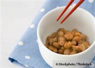 Vitamin K in Natto