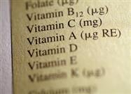 Why Vitamin A May Not Be as Useful or Harmless as You Thought