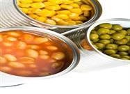Why Canned Soups Can Be Dangerous to Your Health