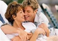 Having Sex Twice A Week Reduces Chance of Heart Attack by Half