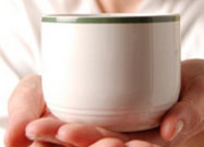 Green Tea Could Reduce Glaucoma Risk