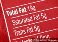 Scientists Unlock How Trans Fats Harm Your Arteries