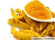 Turmeric: The Spice That Actually Doubles as a Powerful Anti-Inflammatory