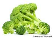 Broccoli: The Crunchy Snack that Fights Cancer
