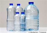 Bottled Water Poisons Your Body One Swallow at a Time