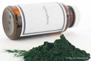 Ignored Since the 1950s - Is Spirulina Now a 'Miracle' High-Protein Super Food?