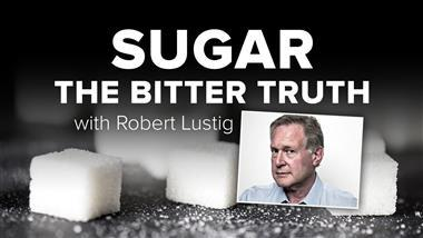 Sugar: Eliminate This ONE Ingredient and Watch Your Health Soar