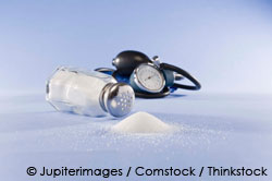 Add Salt to Your Food Daily - Despite What Your Doctor Says