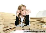 Reading Books Increases Children's IQ