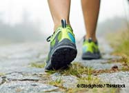 Stimulate Your Fitness IQ By Walking Backward