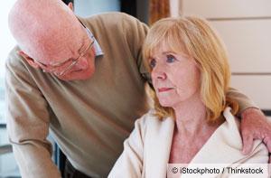 Astaxanthin: A Rising Star in Alzheimer's Prevention