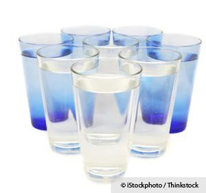 Mercola Drinking Water