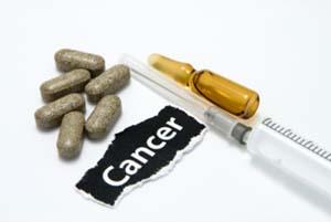 Tratamientos Alternativos Contra el Cancer