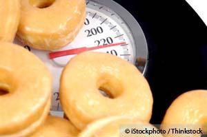 Azucar Causa Obesidad