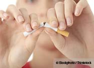 Study: Women Who Quit Smoking by Age 40 Avoid 90% of Death Risk