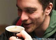 Mounting Evidence Suggests Coffee May Actually Have Therapeutic Health Benefits