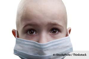 Ejercicio en Personas con Cancer