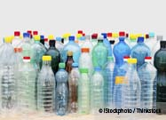 How to Recognize the Plastics That are Hazardous to You