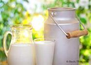 Raw Milk Producer Sues Oregon Department of Agriculture Over Advertising Ban