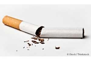 吸烟的替代选择