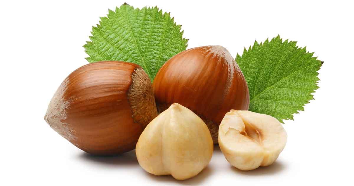 tree-nuts-fb.jpg