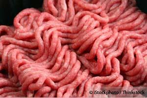 Horsemeat Beef Burger Scam