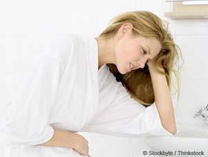 Sindrome del Intestino Irritable
