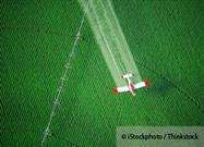 Roundup and Glyphosate Toxicity Have Been Grossly Underestimated