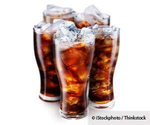 Pepsi's Diet Soda